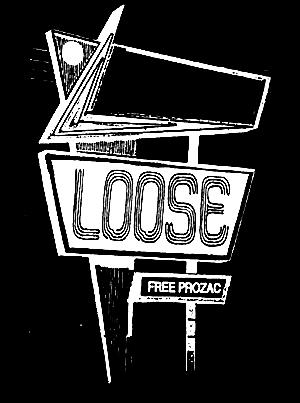 Loose Diner